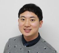 Mr. Solomon Kim