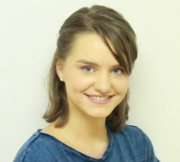 Ms. Lindsey Schaller