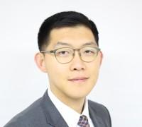 Mr. Jeremiah Kim